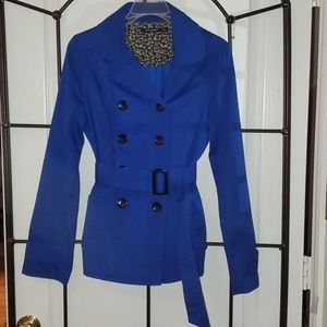 Women's dress jacket/blazer